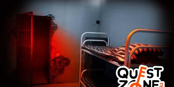 10 фото квест комнат questzone