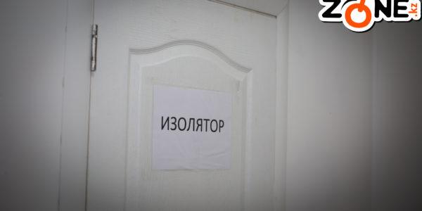Психиатрическая больница Алматы_8
